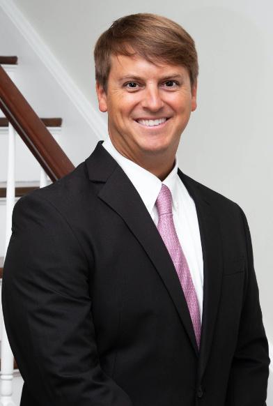Dr-Alex-Krempa