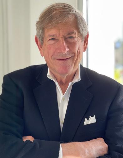 Dr-David-Martin