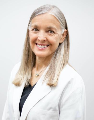 Dr-Joan-Friedlander