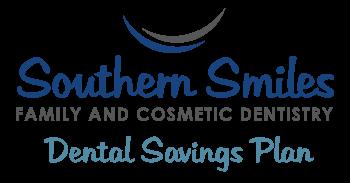 southernsmiles-dental-savings-plan