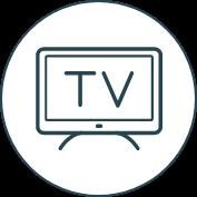 Amenities_TV _Icon