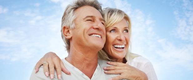 dental-implants-service-mobile